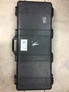 Pelican Case Kent Town Norwood Area Preview