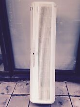 Used Fujitsu Reverse Cycle Air Conditioner Zetland Inner Sydney Preview