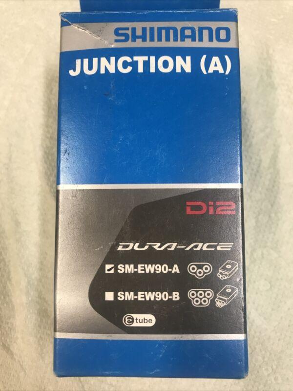 Dura-Ace SM-EW90A Junction (A) Di2