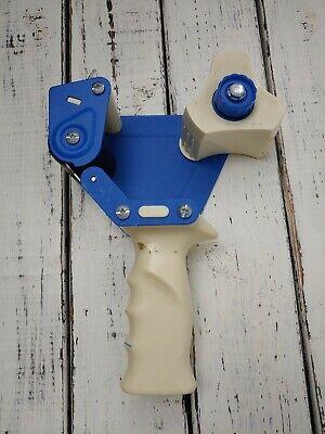 Tape Dispenser Gun Uline - 2 Inch Wide. See Note.