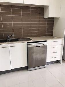 Unit for rent Fairfield Fairfield Area Preview