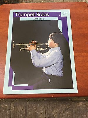 Musical Instruments & Gear Qualified Supplementary Studies Endressen Trumpet Or Cornet Brass
