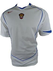 Nike-Rusia-Jersey-Talla-L-Nuevo