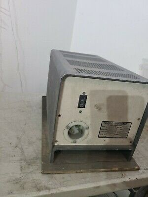 OneAC Power Conditioner Model CS-1128 for Audio & Electronic Equipment