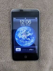 iPod Touch Great condition for $40