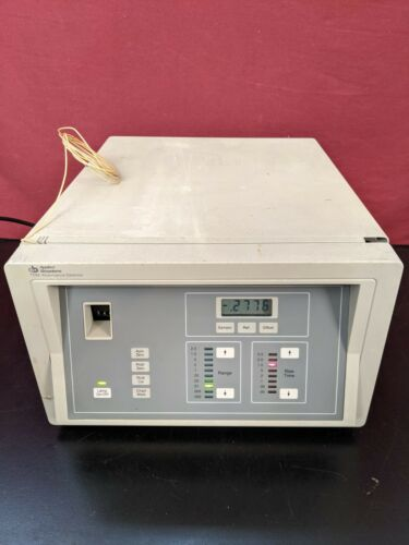Applied Biosystems 759A Absorbance Detector / 30 DAY GUARANTEE