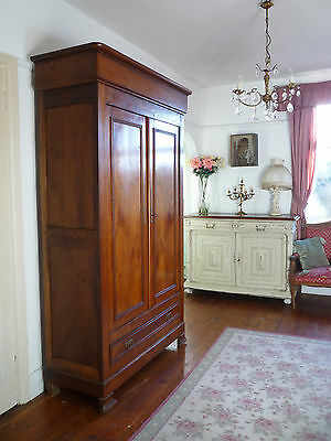 What Is An Armoire?
