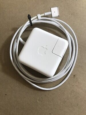 Apple MagSafe 2 45W Power Adapter for MacBook Air A1436