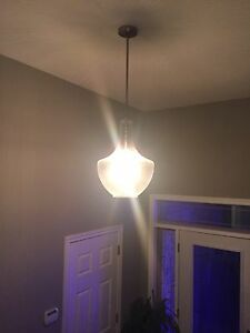 Pendent light for sale