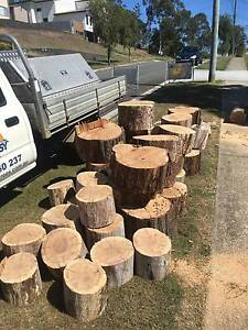 FREE Firewood in Moorooka for a limited time only! Macgregor Brisbane South West Preview