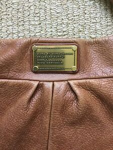 Marc by Marc Jacobs Hillier bag Strathcona County Edmonton Area image 2