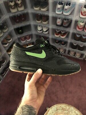 ????? | air max 1 huf | recommended | 25 | eBay????
