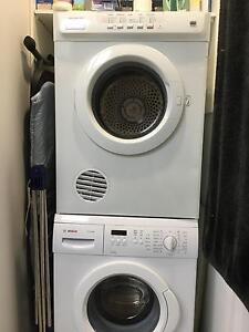 Electrolux Sensor Dry Dryer Albert Park Port Phillip Preview