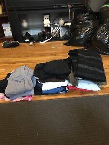 Girls shirts (bag 2) NEED GONE ASAP