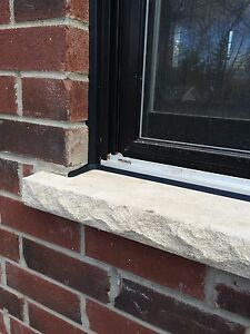 SEALTIGHT custom caulking  Oakville / Halton Region Toronto (GTA) image 1