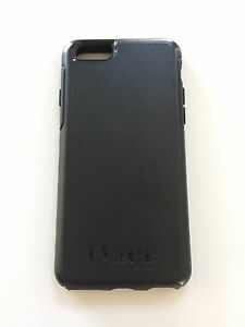 Otterbox phone case iPhone 6