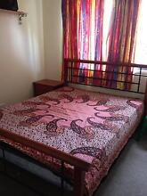 Fully Furnished Room Available Drewvale Brisbane South West Preview