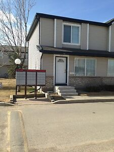 Arbor Creek Townhouse for Rent