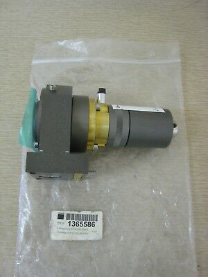 New Trumpf 1365586 22-48-13-a503 Industrial Laser Coupling B Free Shipping