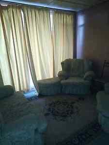 Granny flat..room Ascot Park Marion Area Preview