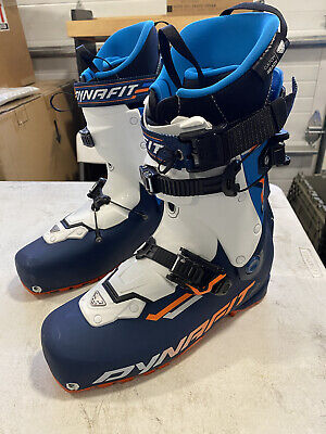 Dynafit TLT8 Expedition CR Boot - Men's Size 28.0