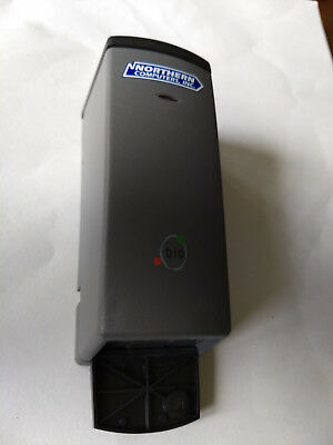 Biometric Veriprox B880-0009 Fingerprint Reader -tested