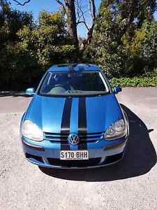 Volkswagen Golf Need Gone! Adelaide CBD Adelaide City Preview