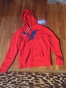 Sweater Package London Ontario image 4