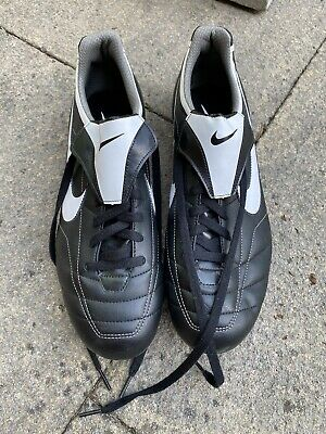 Nike Football boots Size 11