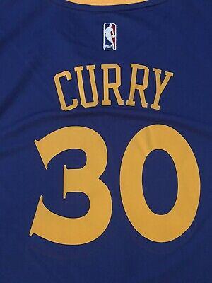 Hands High NBA Golden State Warriors MVP 1//4 Zip Pullover Royal XX-Large