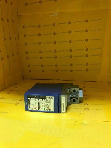 SCHNEIDER ELECTRIC XMLB020A2S13 SWITCH