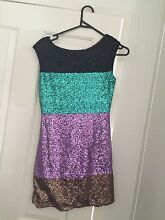 Dresses + play suits for sale women's size 8 Oxenford Gold Coast North Preview