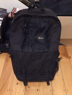 Genuine lowpro camera bag
