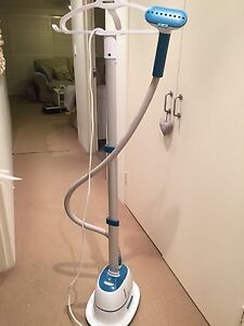 Garment Steamer Chatswood Willoughby Area Preview