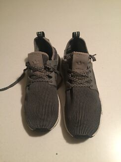 Adidas NMD RX1 Men's US size 11
