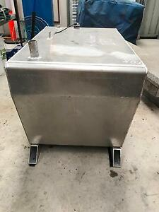 310L Fuel/water tank Arundel Gold Coast City Preview