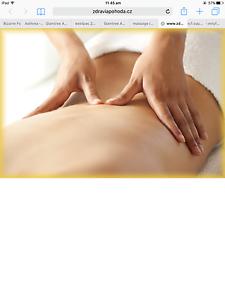 Carrie's Mobile Massage Melbourne CBD Melbourne City Preview