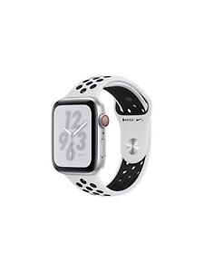 Brand new Apple watch Nike Cell+ GPS