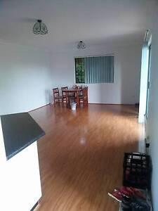 Share room for 120 $ per week Parramatta Parramatta Area Preview