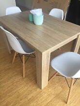 Dining Table Botany Botany Bay Area Preview