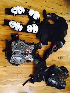 Moto gear Belmont Lake Macquarie Area Preview