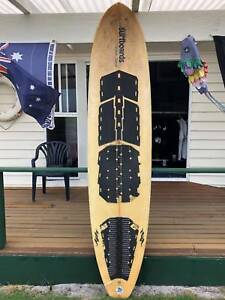 LITTLE ISLAND SURFBOARDS- BICHENO -WANTED TO BUY
