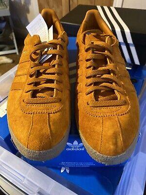 Adidas Topanga BNIB UK9 Rare Deadstock
