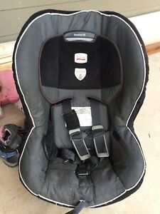 Free britax marathon 65 car seat