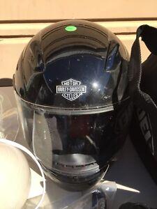 Harley Davidson Women's XS Helmut