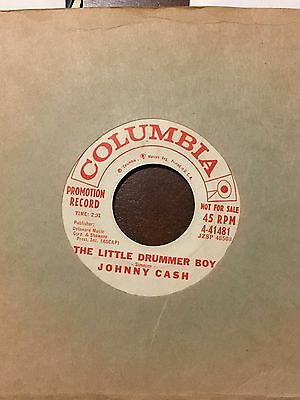 Collection of 28 classic 70s country Christmas 45 rpm 7