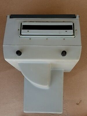 Daylight Loader For The Air Techniques At2000xr X-ray Film Processor Dev
