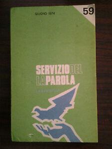 Servizio-Della-Parola-Queriniana-Giugno-1974-59