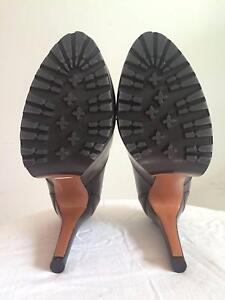 Alaia Paris Boots - Weekend sale Lane Cove Lane Cove Area Preview