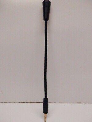 Microphone for Turtle Beach Ear Force XO Four XO Three Recon 150 50 50X 50P 60P comprar usado  Enviando para Brazil